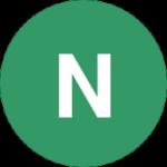 Nemanja
