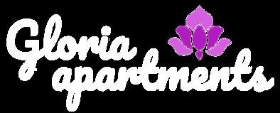 Apartmani Gloria
